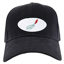 Jump Rope Baseball Hat