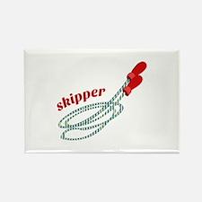 Skipper Magnets