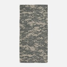 army camo bathroom accessories  decor  cafepress, Home decor