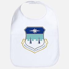 Air Force Academy.png Bib