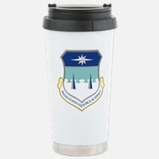 Air Force Academy.png Travel Mug