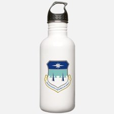 Air Force Academy.png Water Bottle
