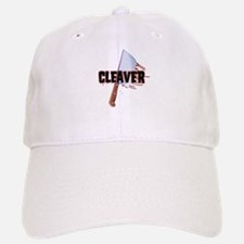 Cleaver The Movie Baseball Baseball Cap