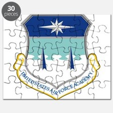 Air Force Academy.png Puzzle