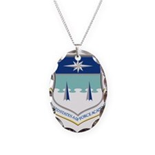 Air Force Academy.png Necklace