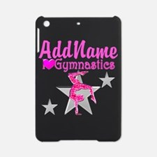 GYMNASTICS LOVE iPad Mini Case