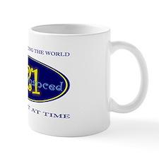 3-AET21oval Mugs