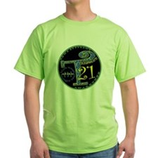 More things alike T-Shirt