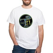 More things alike Shirt