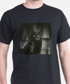 Cool Medium format T-Shirt