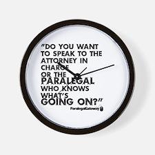 PG text 2.png Wall Clock