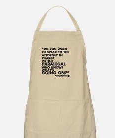 PG text 2.png Apron