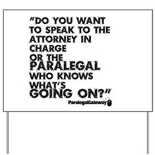 PG text 2.png Yard Sign