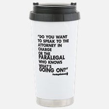 PG text 2.png Travel Mug