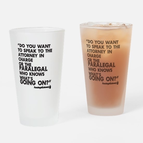 PG text 2.png Drinking Glass
