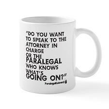 PG text 2.png Mugs