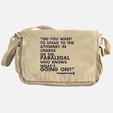 PG text 2.png Messenger Bag