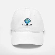World's Greatest Shaylee Baseball Baseball Cap