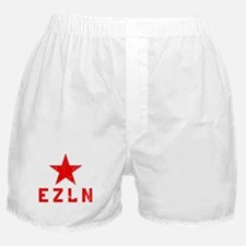 Funny Rage against Boxer Shorts