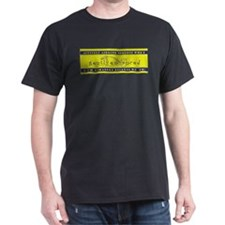 Intellectual disability T-Shirt
