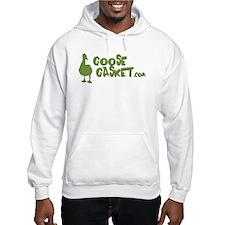 GooseGasket Hoodie