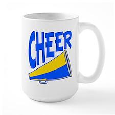 CHEER Mug