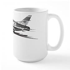 AAAAA-LJB-420 Mugs