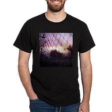 Funny Beautiful sky T-Shirt