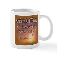 Cool Adrianna Mug