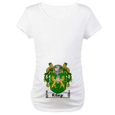 Riley Coat of Arms Shirt