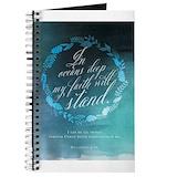 Ocean Journals & Spiral Notebooks