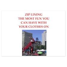ZIP1 Invitations