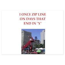 ZIP3 Invitations