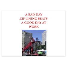 ZIP4 Invitations