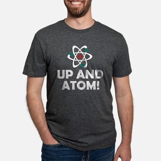 atom2 T-Shirt