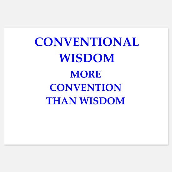 wisdom Invitations