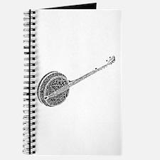 Banjo Journal