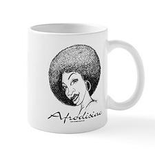 Afrodisiac Mug