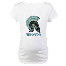 Greek Hoplite Shirt