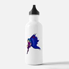 Faerie Water Bottle
