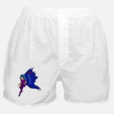 Faerie Boxer Shorts