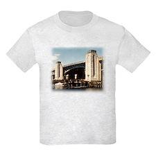 Fore River Bridge T-Shirt