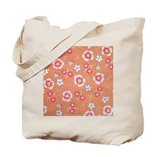 patterns Tote Bag