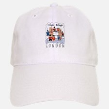 Tower Baseball Baseball Cap