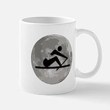 Crew Moon Mugs