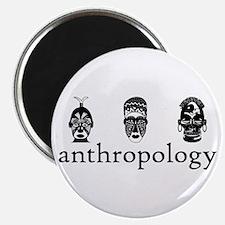 Anthropology Magnet