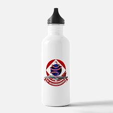 vf102logo copy.png Water Bottle