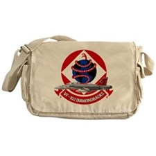 vf102logo copy.png Messenger Bag