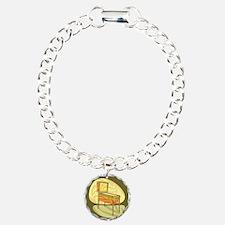 Pinball Bracelet
