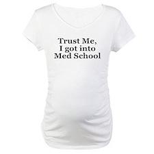 Cute Medical student Shirt